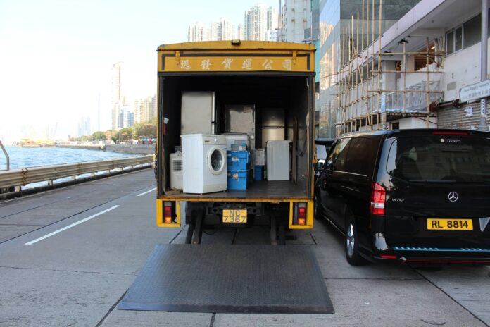 Essential Moving Tips to Keep in Mind