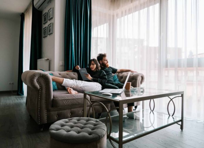 Is Living Together Before Marriage Good or Bad?