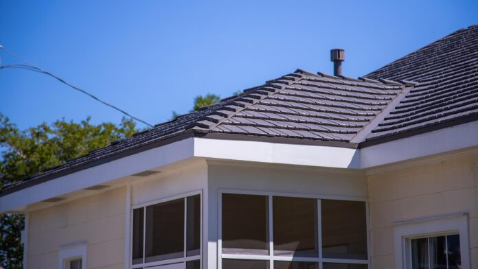 Metal Roofing Types: Stylish Options with Exceptional Performance