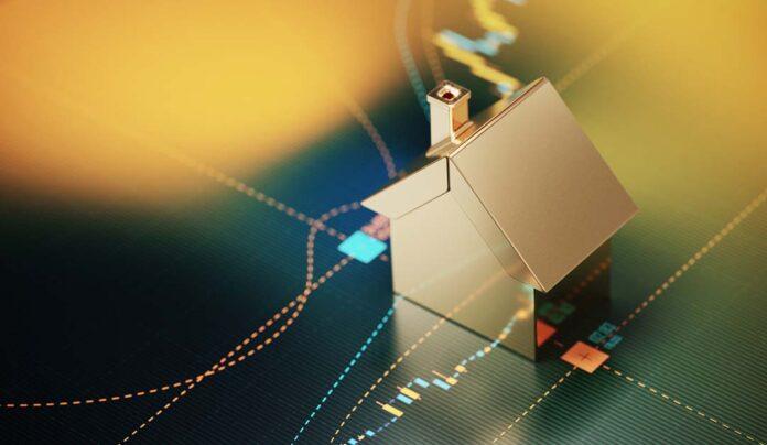 Recent Stock Market Volatility Dangerous for Real Estate? Experts Unconvinced — RISMedia  