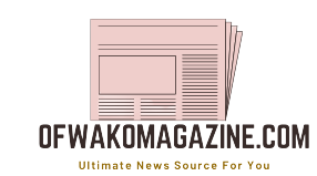 ofwakomagazine.com