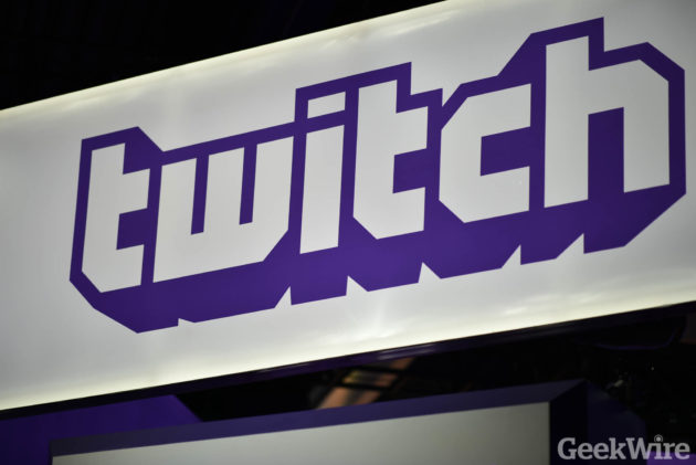 Amazon's Twitch hit with major breach of source code, security tools, streamer payouts, and more