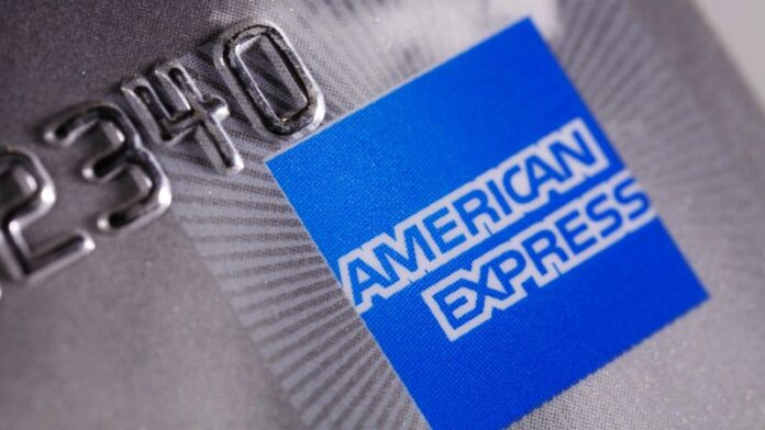 Best American Express credit cards
