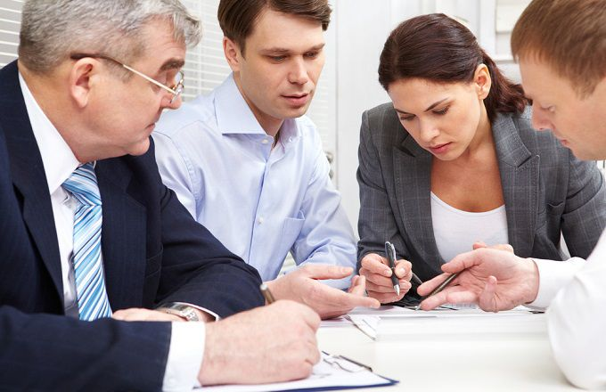How to Use a Roth IRA to Avoid Paying Estate Taxes