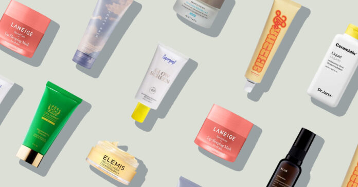 Hydrating Beauty Products Your Skin Will Thank You For