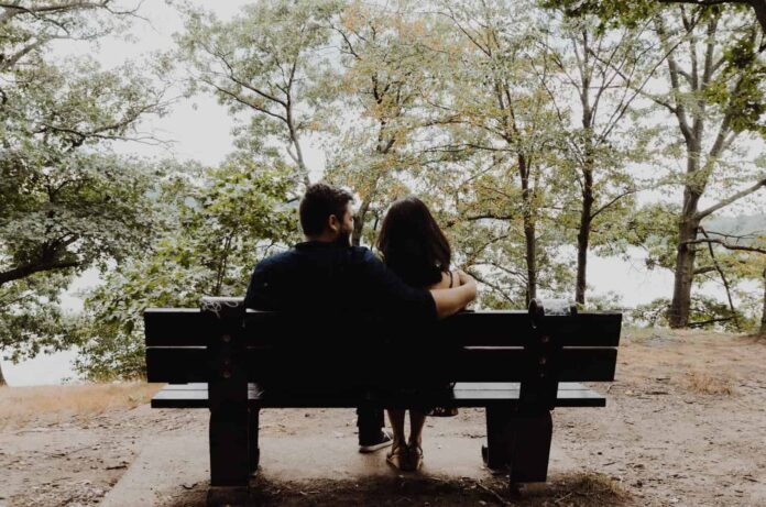 I Hate My Wife - Why a Husband Would Resent His Spouse