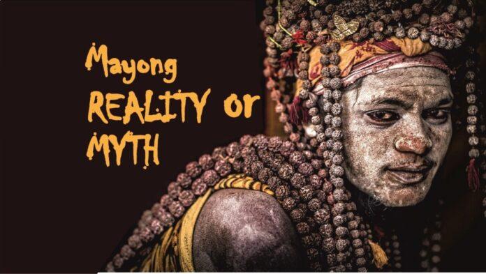 Mayong- Myth Or Reality – Live Life & Travel More